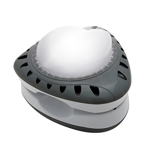 Floating Led Pool Light Intex