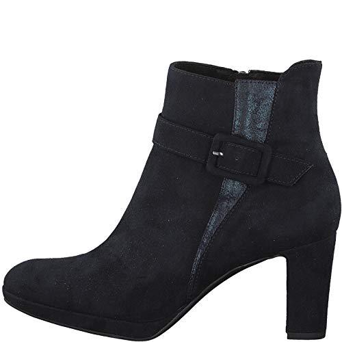 Donne Stivali Donne Delle Blau Delle Donne Tamaris Stivali Tamaris Blau Tamaris Stivali Delle Blau qwwAgP6