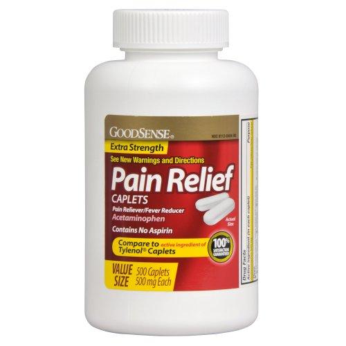 goodsense-acetaminophen-extra-strength-pain-reliever-fever-reducer-caplets-500-mg-500-count