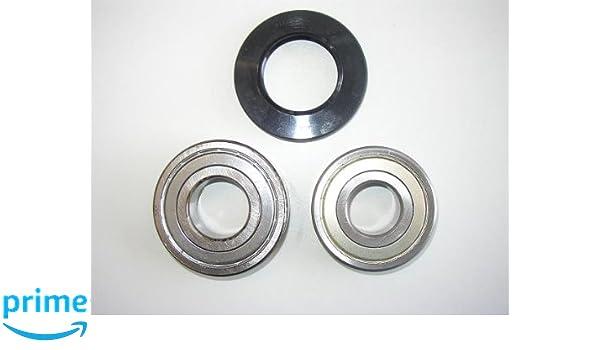Alternativ - Depósito para tambor de lavadoras Boshc, Siemens, WFR ...