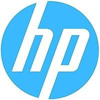 HP M750N 600 x 600 dpi 33 ppm Mono Laser Printer - D3L08AR#BGJ