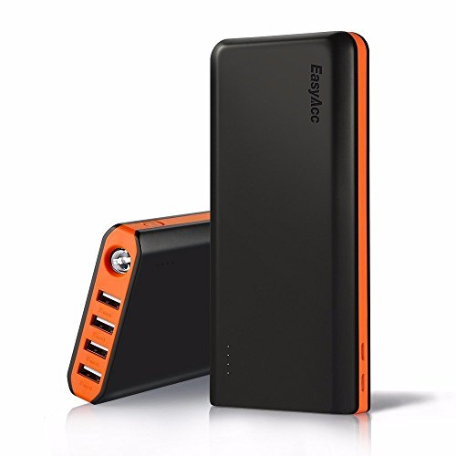 easyacc-20000mah-power-bank-4a-dual-input-fastest-charge-48a-smart-output-external-battery-pack-char