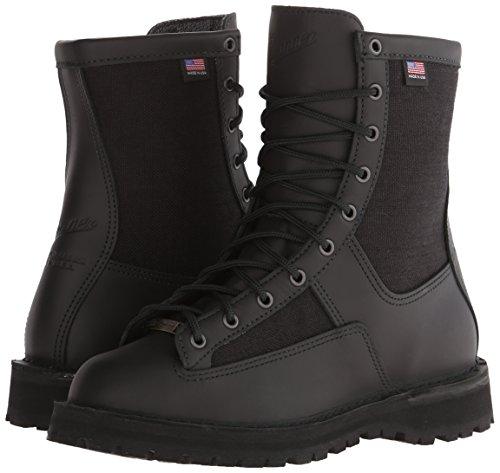 Danner Men's Acadia 8'' 200G Boot , Black, 13 D US by Danner (Image #6)