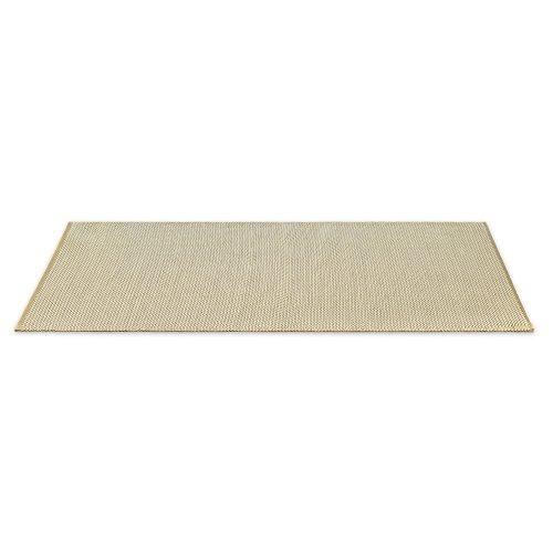 Outdoor Rug - Mad Mats| UV Fade Resistant| Weatherproof & Waterproof Woven Outdoor Mat | 100% Recycled & Reversible Polypropylene Plastic Wicker| Non Slip | Beach Deck & Doormat | Multiple Colors for $<!--$89.99-->