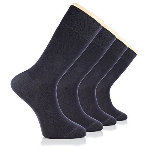 15 Casual Mid Calf Sock - 5