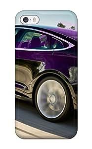 Shilo Cray Joseph's Shop 7674479K34331169 Fashion Case Cover For Iphone 5/5s(tesla Model S 39)