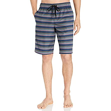 Goodthreads Men's 11″ Inseam Swim Trunk