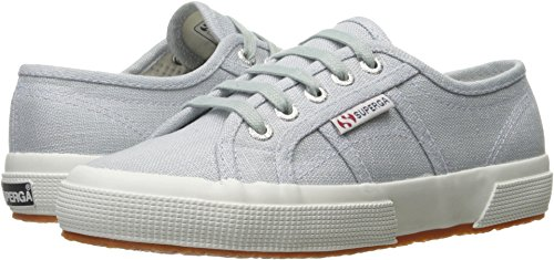 Superga 2750 Linu Fashion Sneaker - Chambray (Large Image)