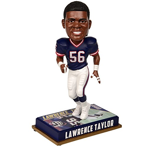 FOCO NFL New York Giants Lawrence Taylor #56