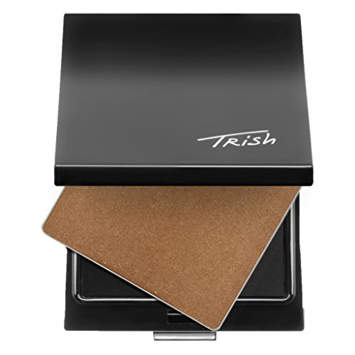 Trish McEvoy Bronzer Golden Glamour