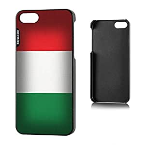 iphone 6 4.7 Slim Case Italy National Flag