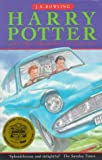 Harry Potter and the Chamber of Secrets, J. K. Rowling, 0747538484
