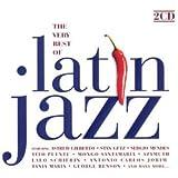 The Very Best of Latin Jazz