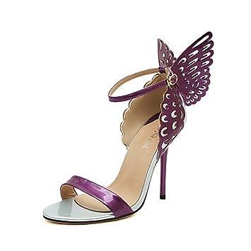 Talons À Chaussures Secret Club Victoria's De deWorCxB