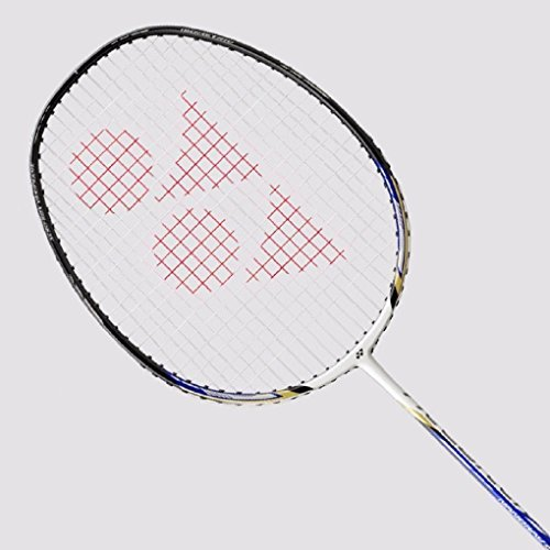 New Yonex Nanoray 20 Badminton Racquet