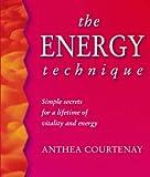 The Energy Technique, Vera Peiffer, 0722537921