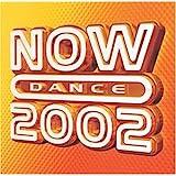 Now Dance 2002 Vol.1