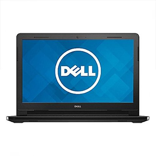 DELL Inspiron i3452-5600BLK 14.0 Laptop with Windows 10 System
