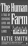 The Human Farm 9781565490406