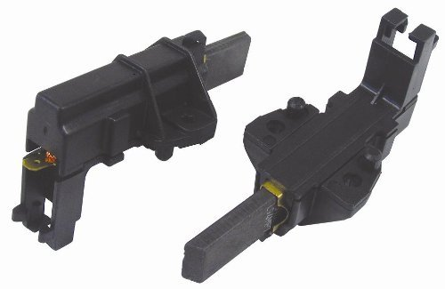 first4spares-carbon-brushes-for-zanussi-wdj1074-ceset-washing-machines-pack-of-2