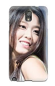 hudson kim's Shop 9548594K89059640 Fashion Design Hard Case Cover/ Protector For Galaxy Note 3