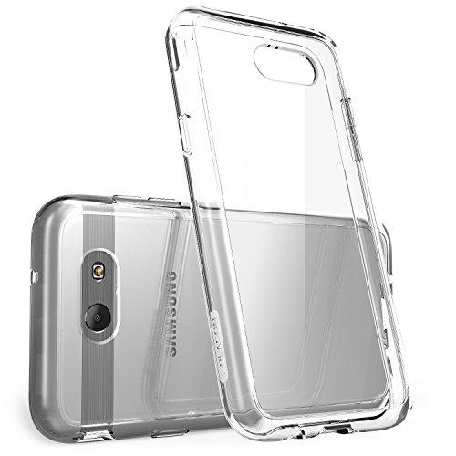 Scratch Resistant i Blason Samsung Eclipse