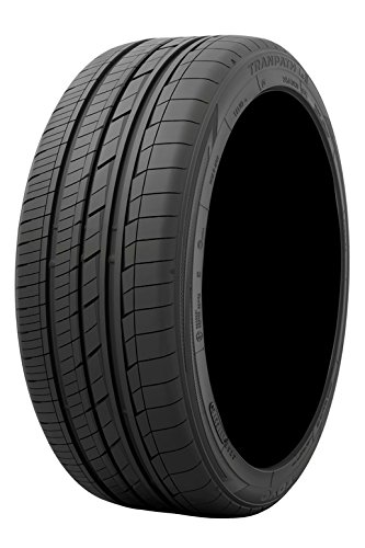 トーヨー(TOYO) 低燃費タイヤ TRANPATH Lu2 245/35R20 95W B00JTMS85O