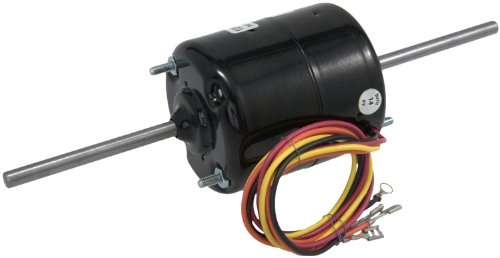 Four Seasons/Trumark 35590 Blower Motor without Wheel