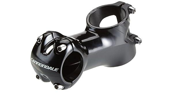 Cannondale QSE080X2015/BBQ - Potencia para Bicicleta de montaña ...