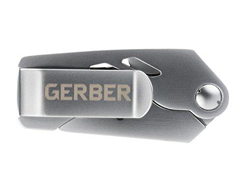 Gerber EAB Lite Pocket Knife [31-000345]