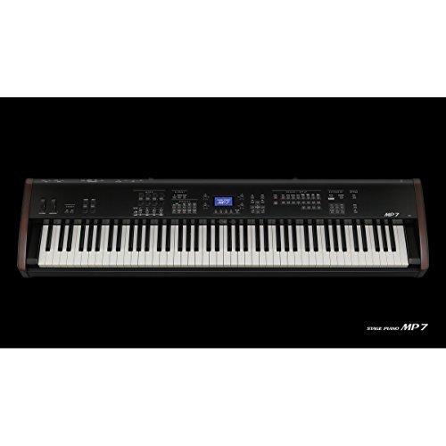 Kawai MP7 | Professional Stage Piano