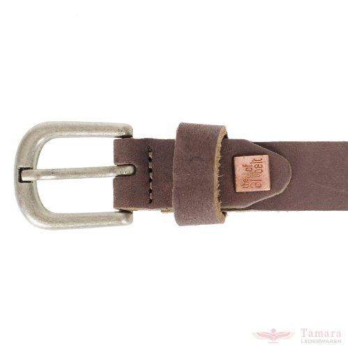 Blu Lindenmann Scuro Cintura Donna 1a dn4RYqtvn