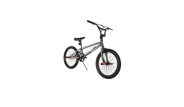 Avigo 20 inch Boys Raw Bike by Toys R Us: Amazon.es: Juguetes y juegos