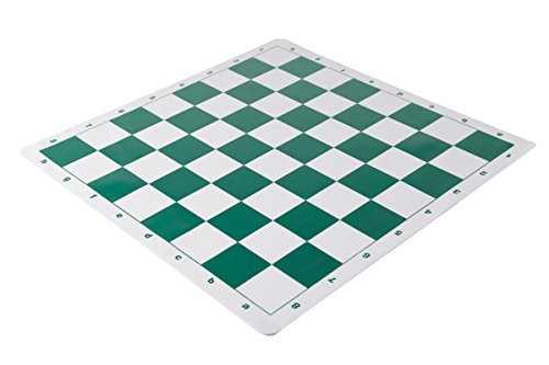Best Chess Set Ever Ii Chess Board Game With Triple