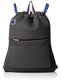 Men's Attribute Gym Sack