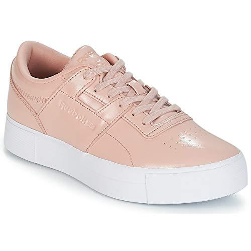 Reebok Donna Rosa Sneakers Cn3564 Reebok Cn3564 q5YxZ