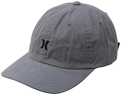 Galleon - Hurley Chiller Hat - Glacier Blue aa6688dc9a4