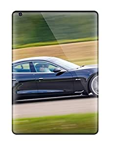 High Quality 2012 Fisker Karma Speed Side Henrik Stylist Bmw Z Aston Martin Db V Vantage Cars Other Case For Ipad Air / Perfect Case