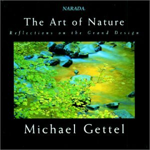 The Art of Nature: Reflections on the Grand Design (Grand Reflections)