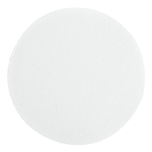 Whatman 7184-002 Cellulose Nitrate Membrane Filter, 25mm Diameter, 0.45 Micron (Pack of 100) by Whatman
