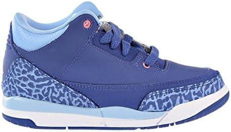 9c9afc2a7d374a Best Famous Footwear Jordans For Girls to Buy on Flipboard by ...