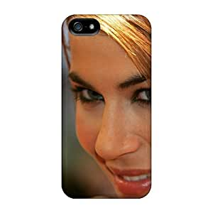 [FjX6903gEOo]premium Phone Case For Iphone 5/5s/ Girls Models Tomb Raider Case Cover
