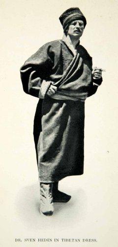 1914 dresses - 9