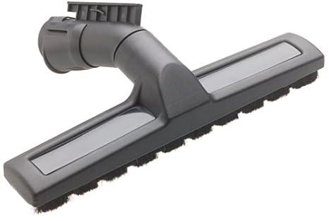 Amazon.com: Bosch bbz121hduc Hard Floor cepillo para polvo ...