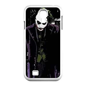 PCSTORE Phone Case Of Joker for Samsung Galaxy S4 I9500