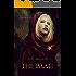 The Imati