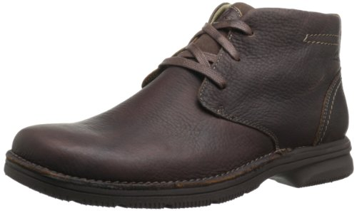 Clarks Men's Senner Ave Boot
