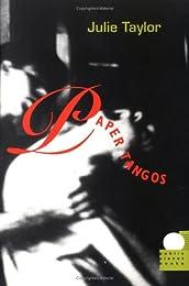 Paper Tangos (Public Planet)