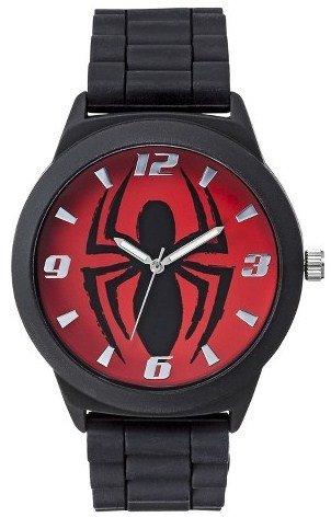 Marvel Ultimate Spiderman Men's Watch
