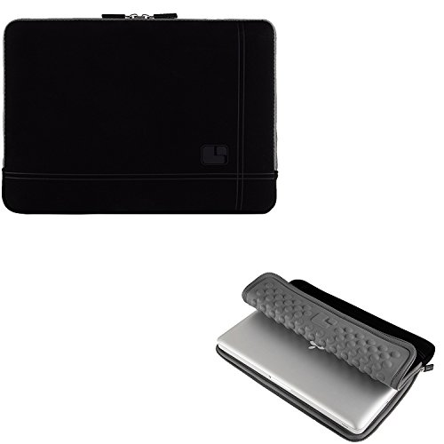 tablet sleeve pouch laptop cover